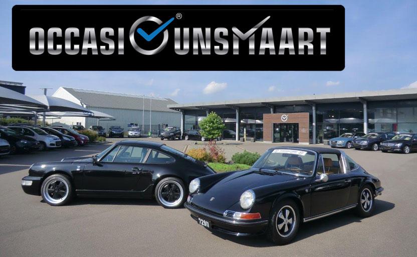 meilleur reprise auto concessionnaire vendre sa voiture a un marchand vendre sa voiture un. Black Bedroom Furniture Sets. Home Design Ideas