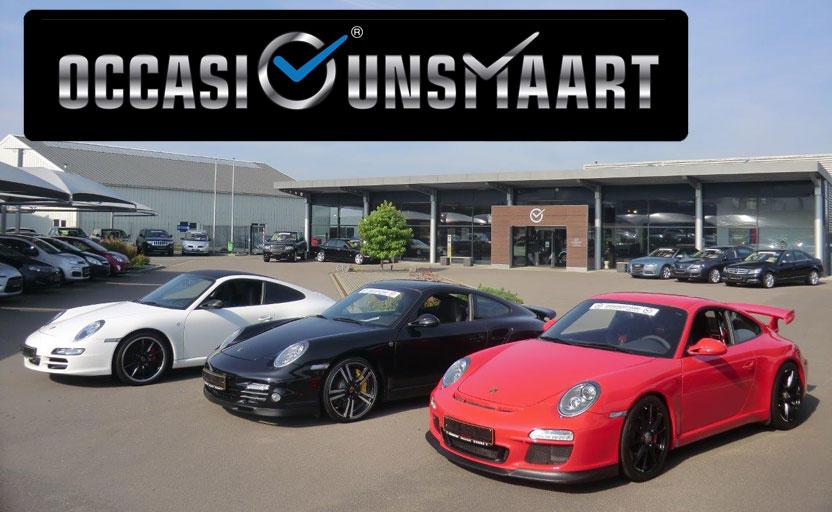Voitures d 39 occasion au meilleur prix reprise auto for Garage occasion reprise