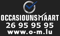 Logo Occasiounsmaart