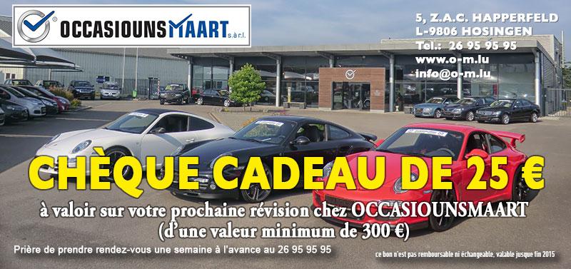 Image Cheque Cadeau